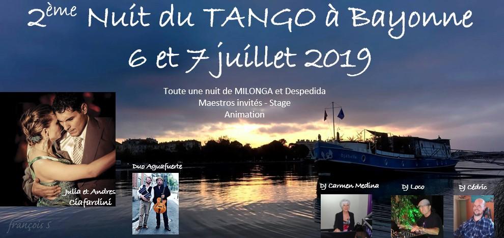 Flyers nuit tango2 1